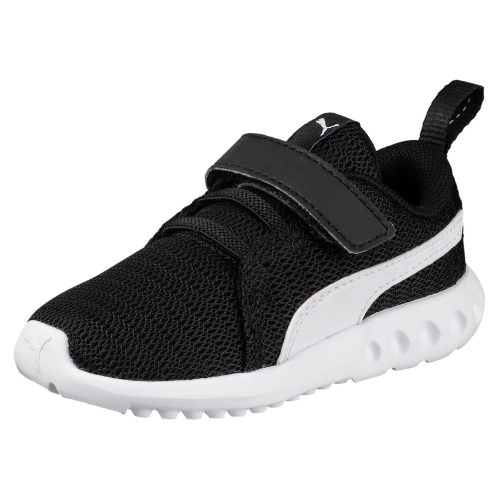 Imagen PUMA Zapatillas para bebés Carson 2 V #1