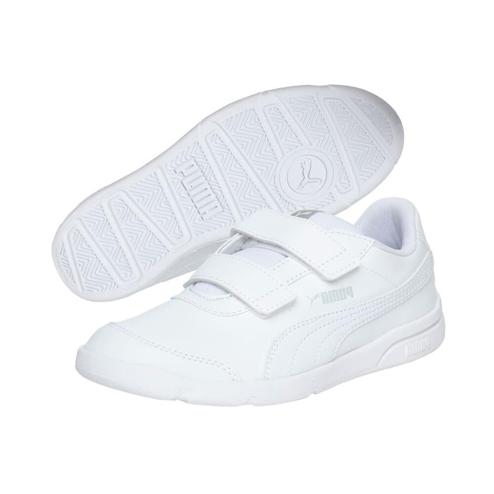 Зображення Puma Дитячі кросівки Stepfleex 2 SL V PS #2