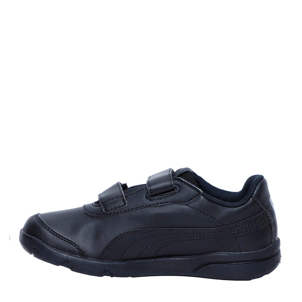 Зображення Puma Дитячі кросівки Stepfleex 2 SL V PS #1