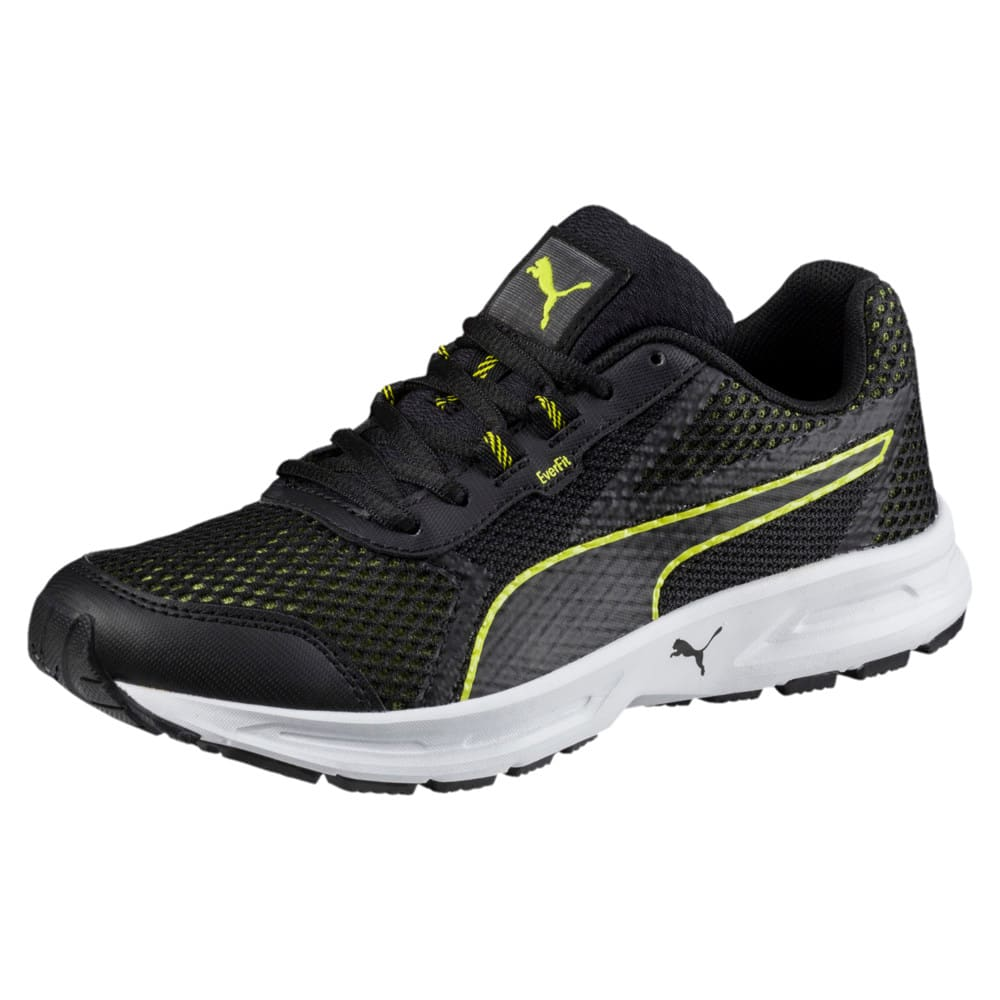 Görüntü Puma ESSENTIAL Runner Kadın Koşu Ayakkabısı #1