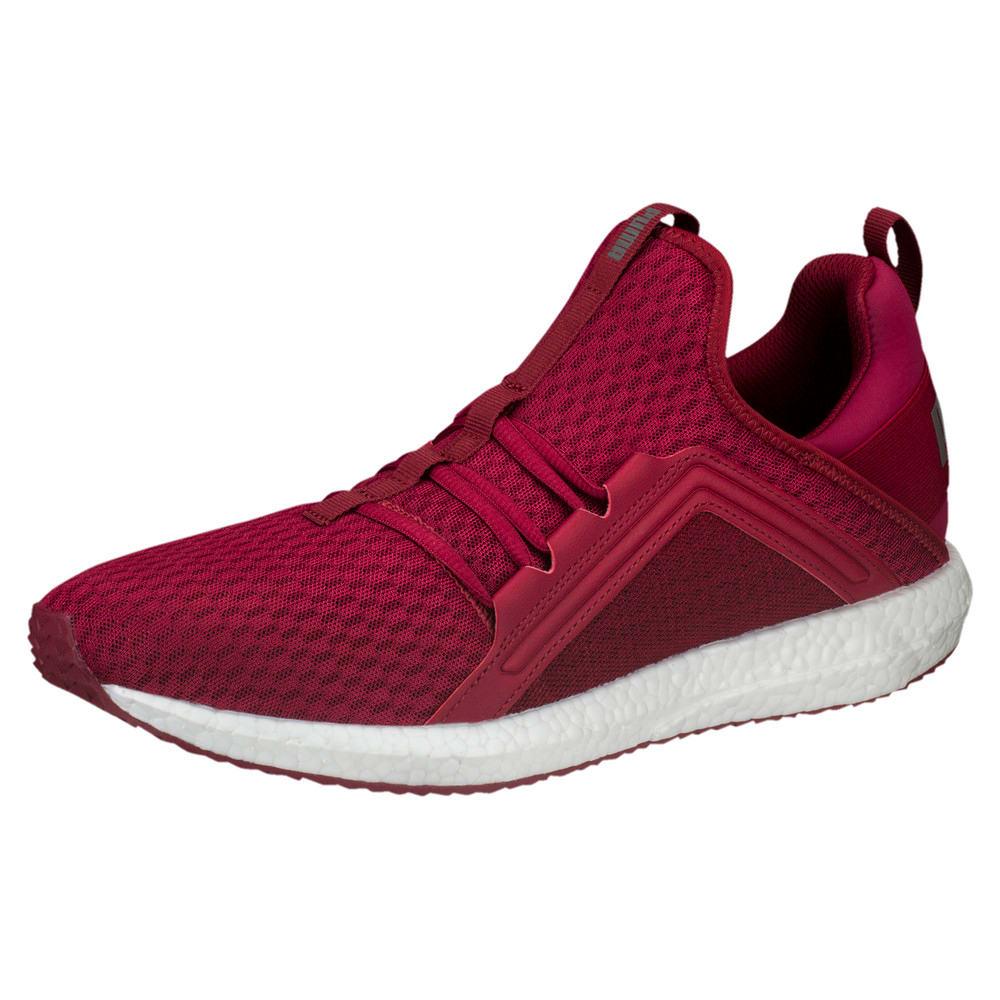 Görüntü Puma Mega NRGY Erkek Koşu Ayakkabısı #1