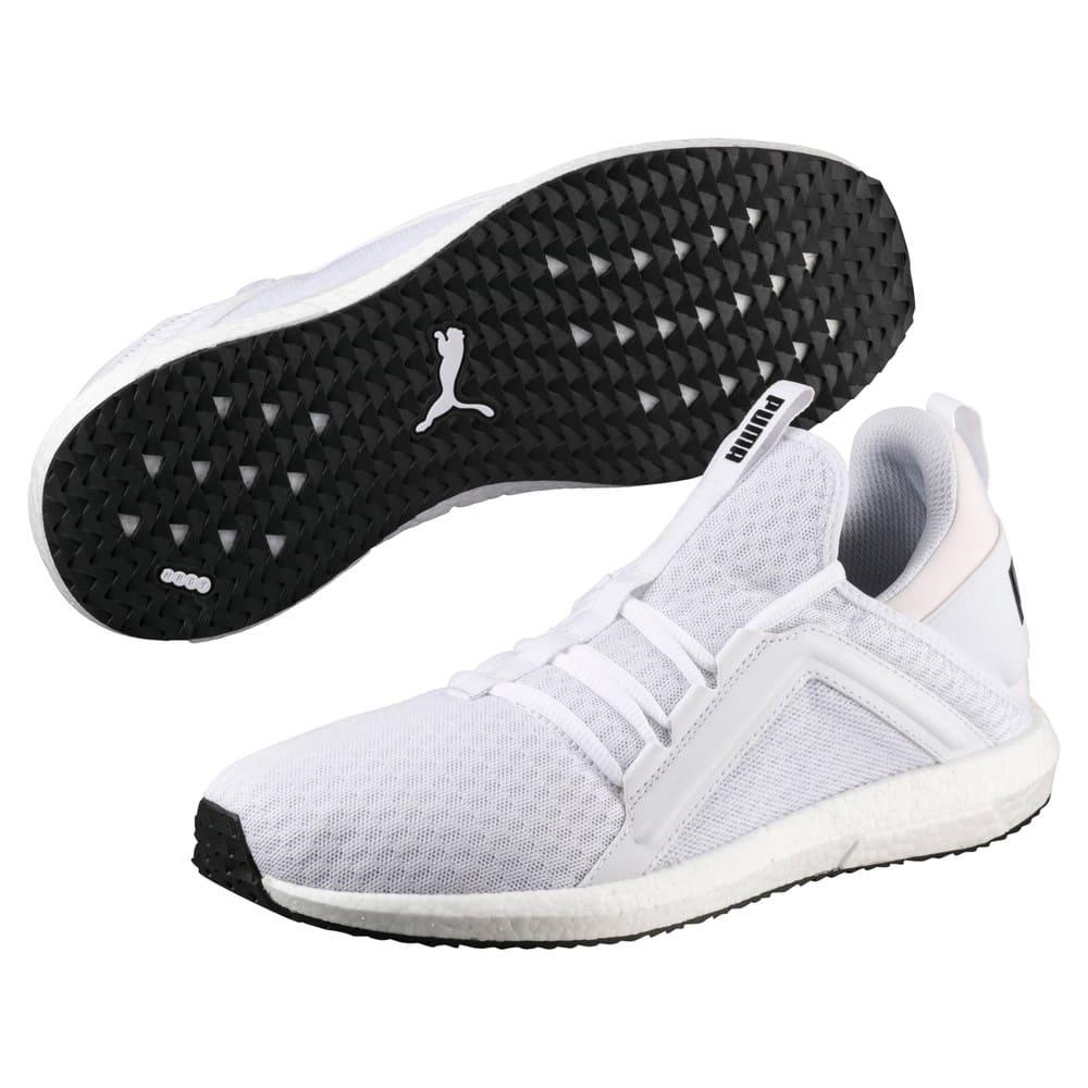 Görüntü Puma Mega NRGY Erkek Koşu Ayakkabısı #2