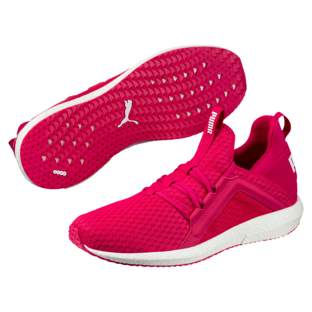 Görüntü Puma Mega NRGY Kadın Koşu Ayakkabısı #2