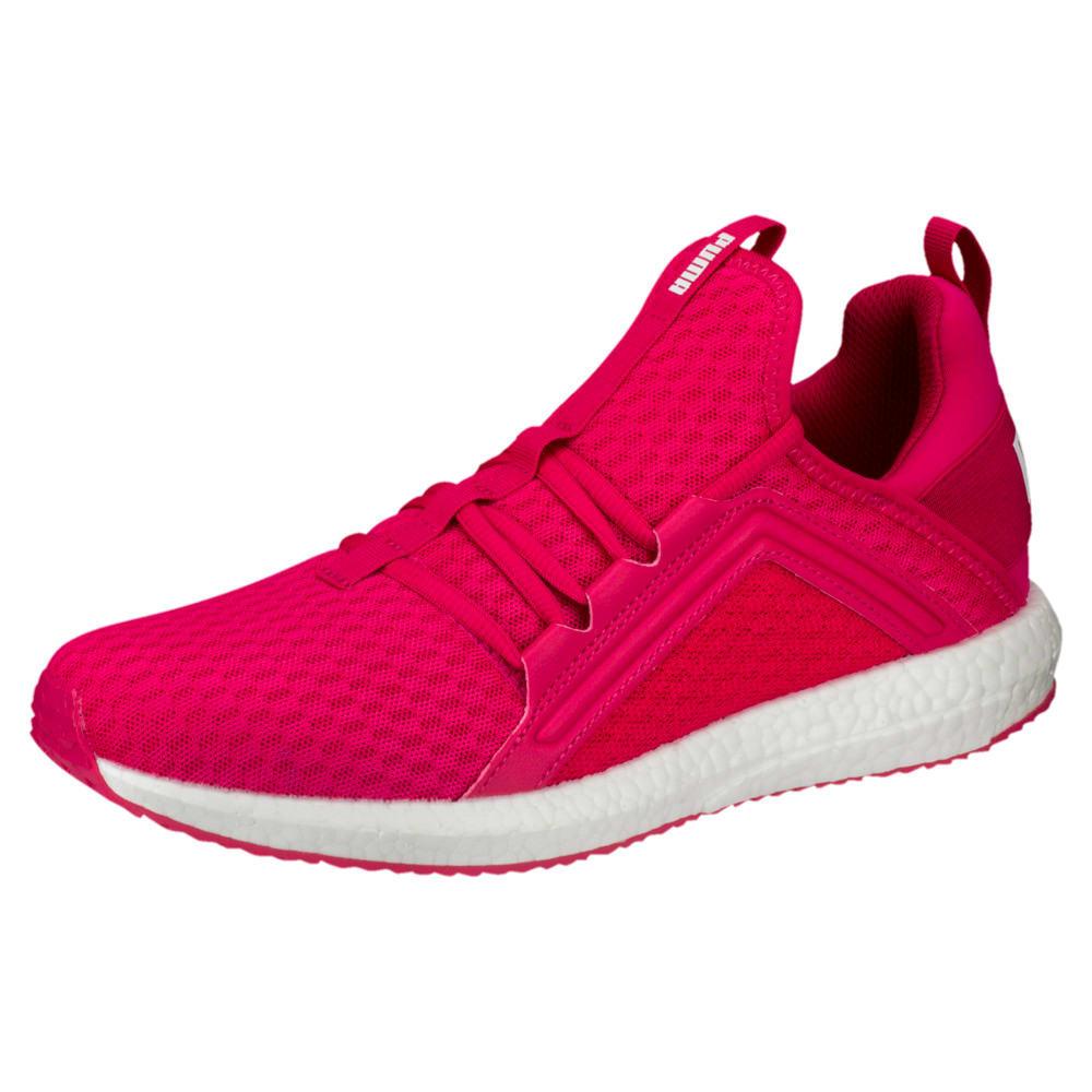 Görüntü Puma Mega NRGY Kadın Koşu Ayakkabısı #1