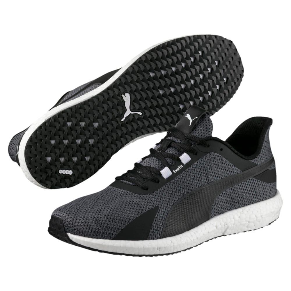 Görüntü Puma Mega NRGY Turbo Erkek Koşu Ayakkabısı #2