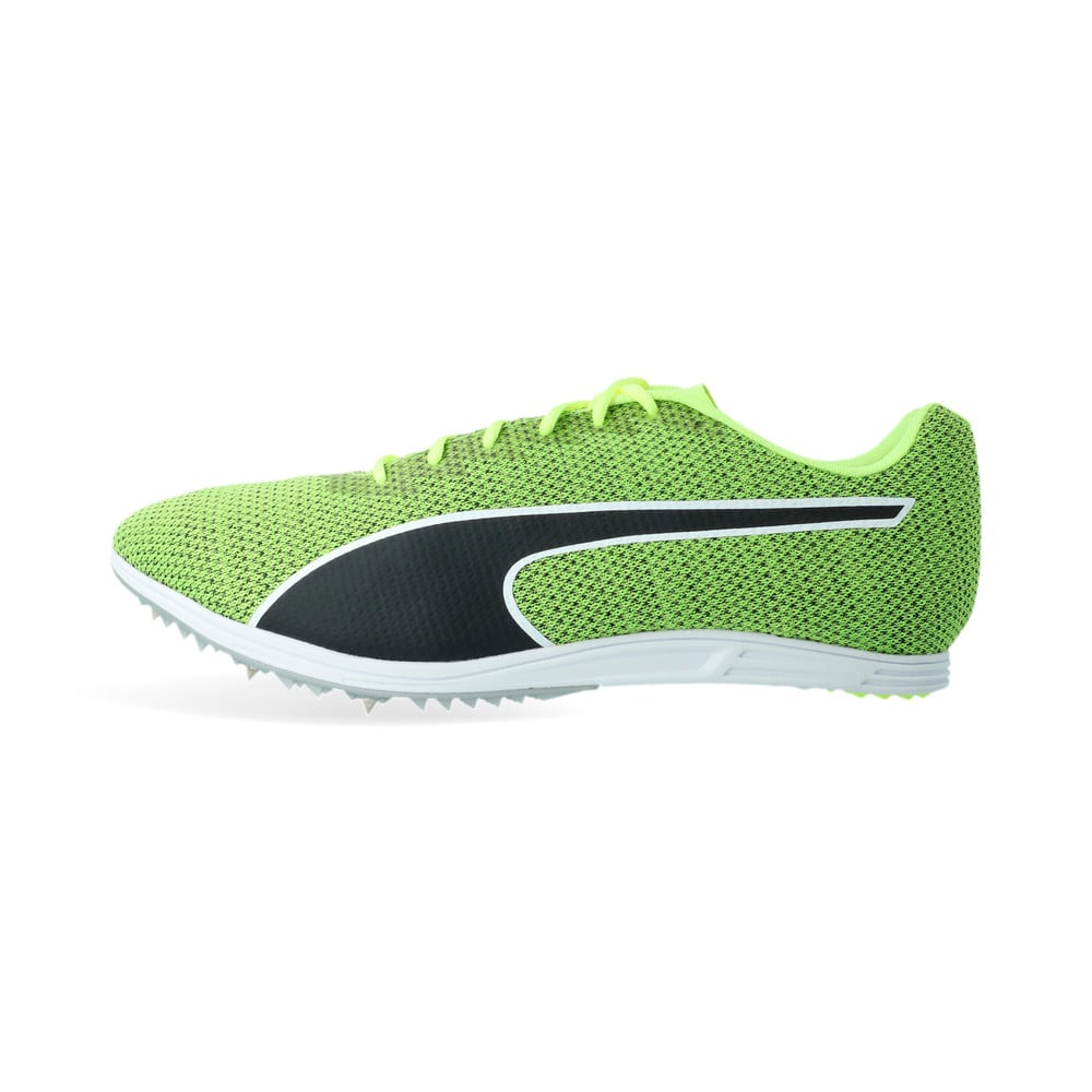 Image Puma evoSPEED Distance 8 Men's Running Shoes #1