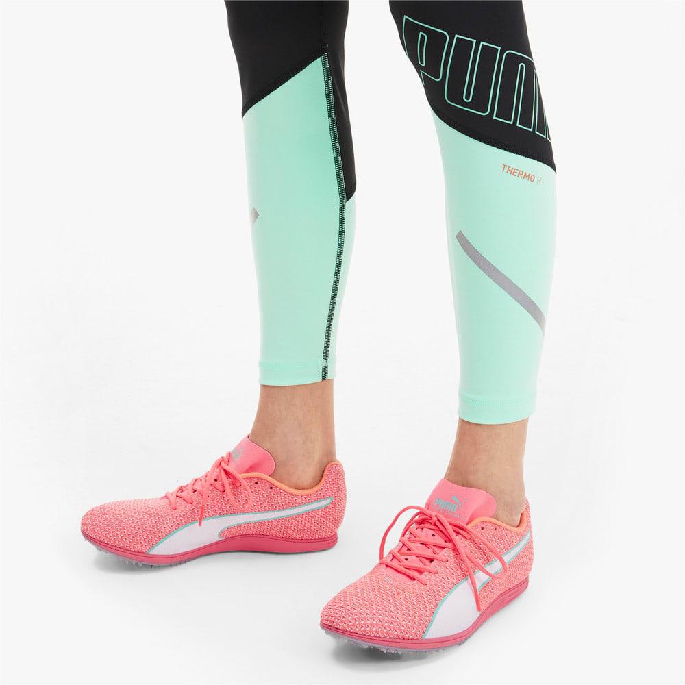 Image Puma evoSPEED Distance 8 Women's Running Shoes #2