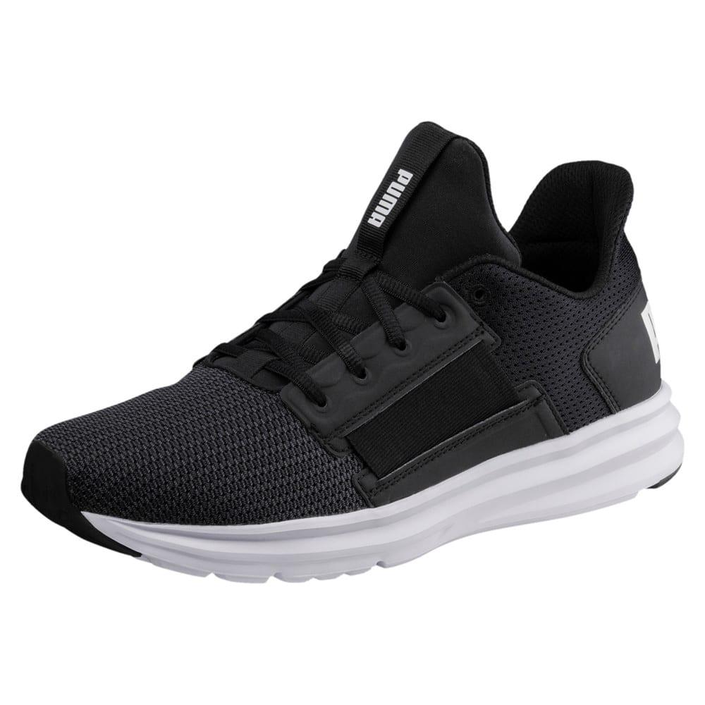 Görüntü Puma Enzo Street Erkek Koşu Ayakkabısı #1