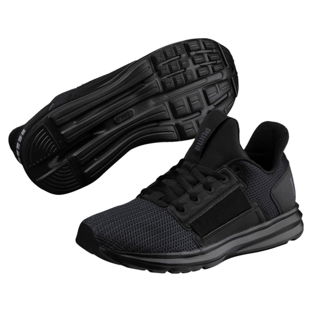 Görüntü Puma Enzo Street Kadın Koşu Ayakkabısı #2