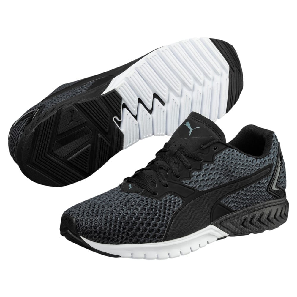 Görüntü Puma IGNITE Dual New Core Erkek Antrenman Ayakkabısı #2