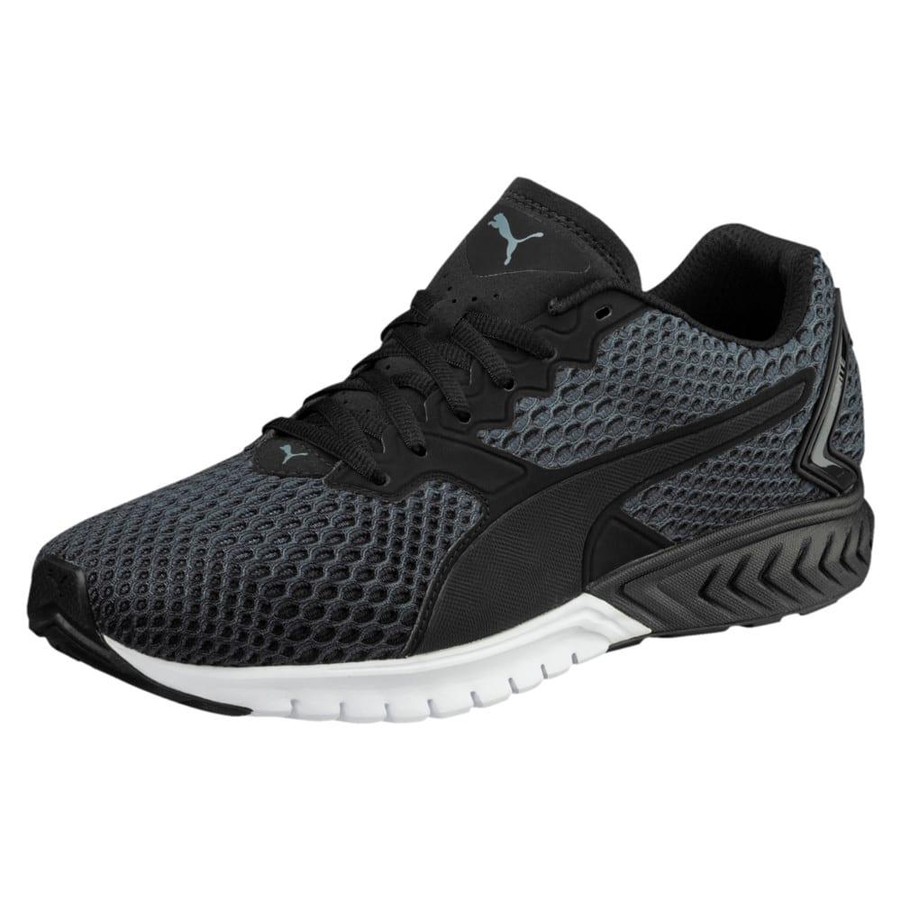 Görüntü Puma IGNITE Dual New Core Erkek Antrenman Ayakkabısı #1