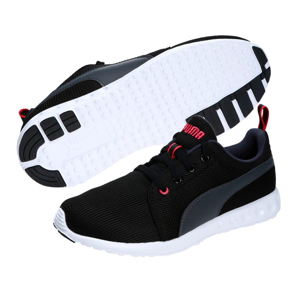 Görüntü Puma Carson Runner FM Kadın Koşu Ayakkabısı #2