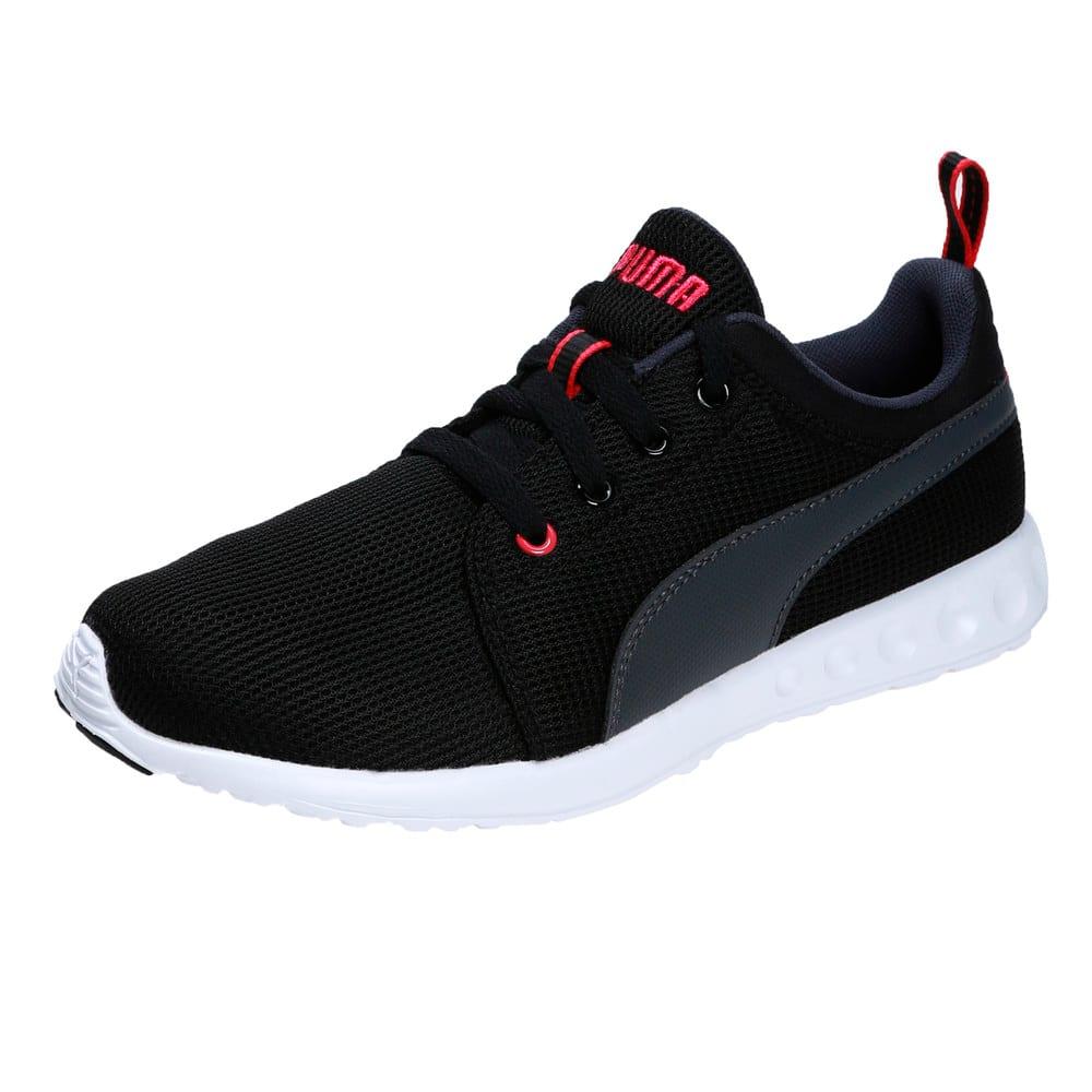 Görüntü Puma Carson Runner FM Kadın Koşu Ayakkabısı #1