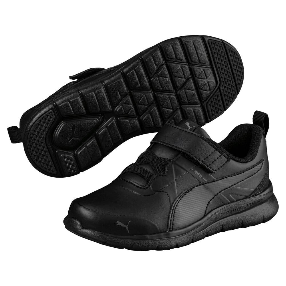 Imagen PUMA Zapatillas infantiles PUMA Flex Essential SL #2