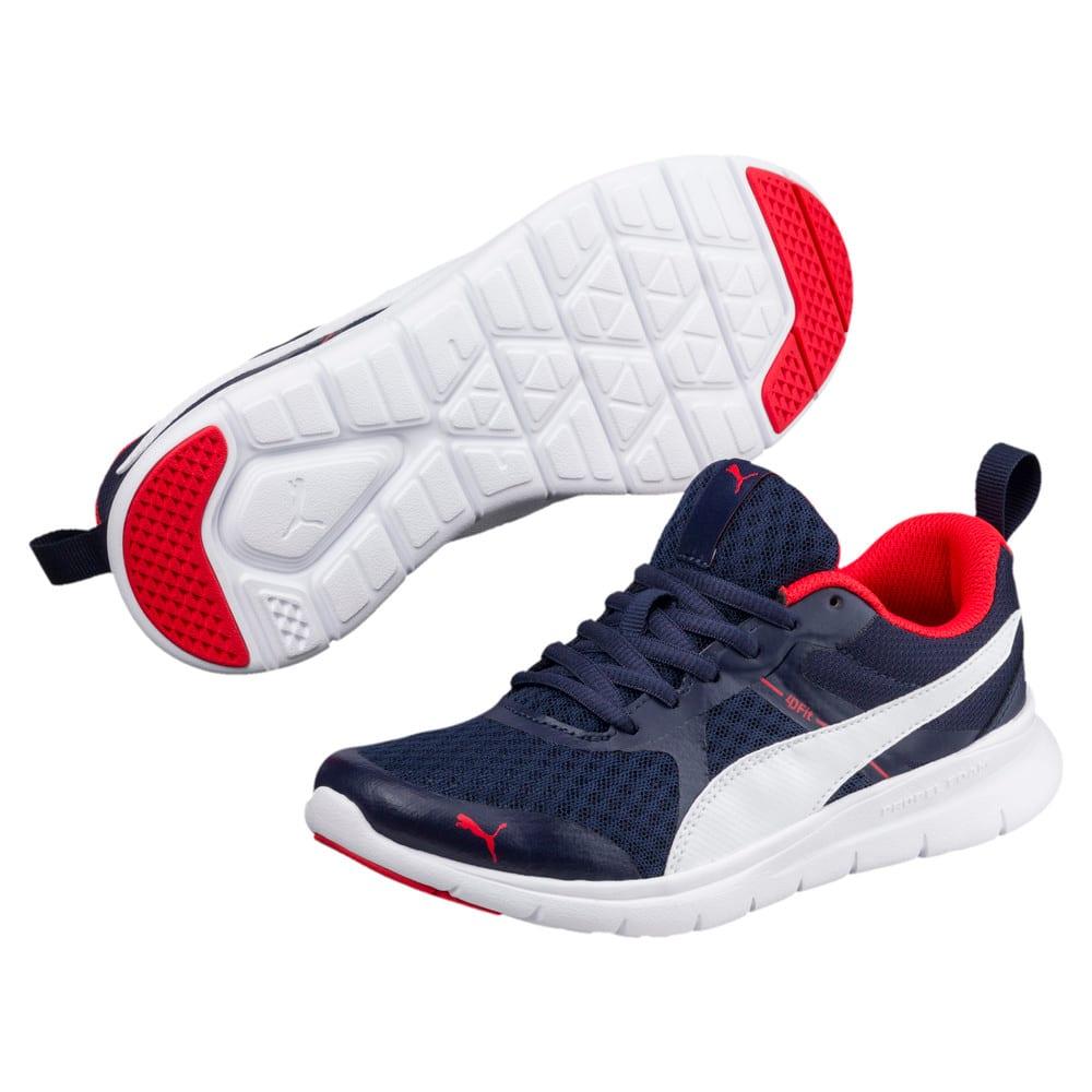Görüntü Puma Flex ESSENTIAL Ayakkabı #2