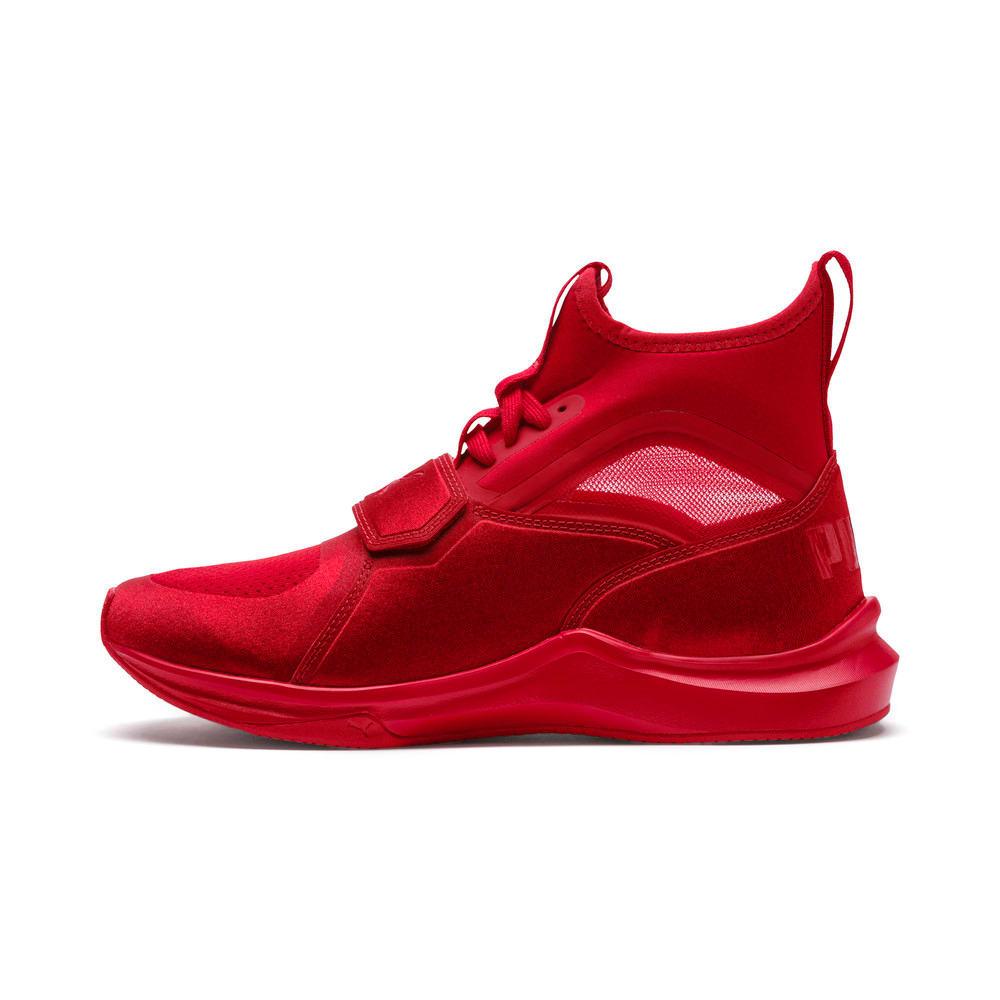 Imagen PUMA Zapatillas de entrenamiento Phenom para mujer #1