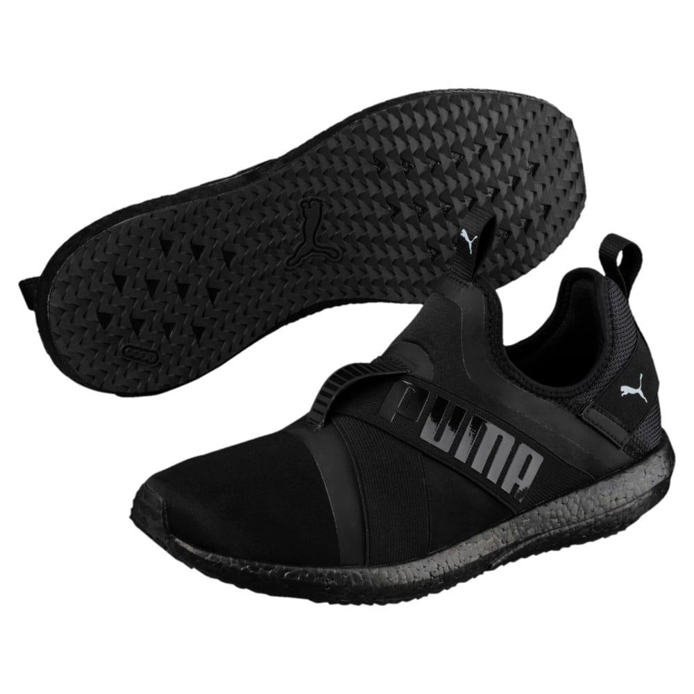 Görüntü Puma Mega NRGY X Erkek Ayakkabı #2