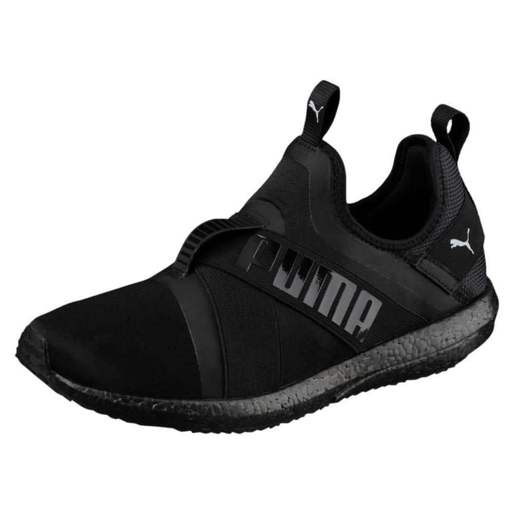 Görüntü Puma Mega NRGY X Erkek Ayakkabı #1