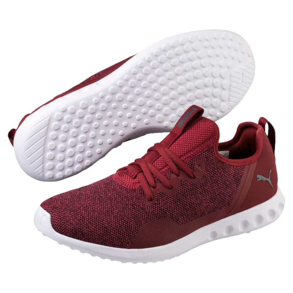 Imagen PUMA Zapatillas de running Carson 2 X Knit para hombre #2