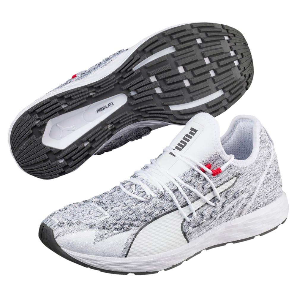 Imagen PUMA Zapatillas de running SPEED RACER para hombre #2