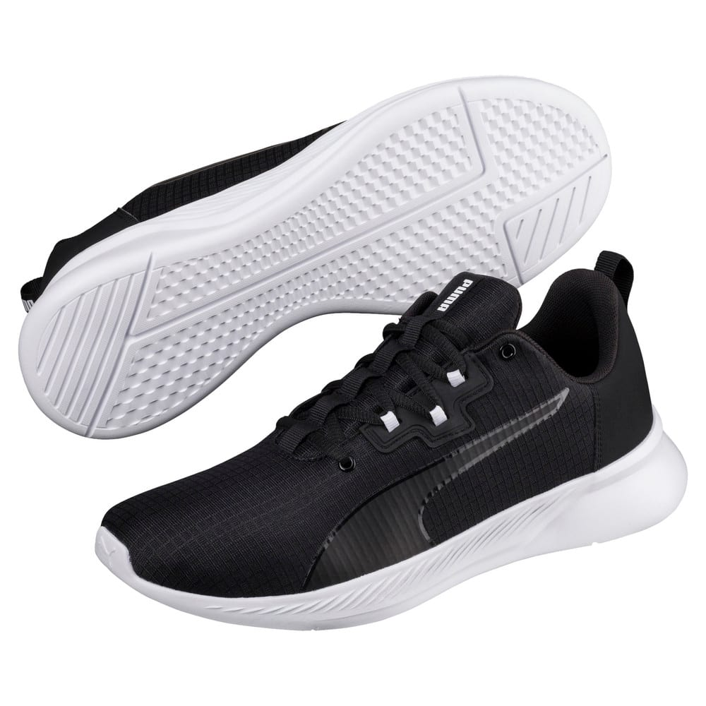 Imagen PUMA Zapatillas de running Tishatsu para hombre #2