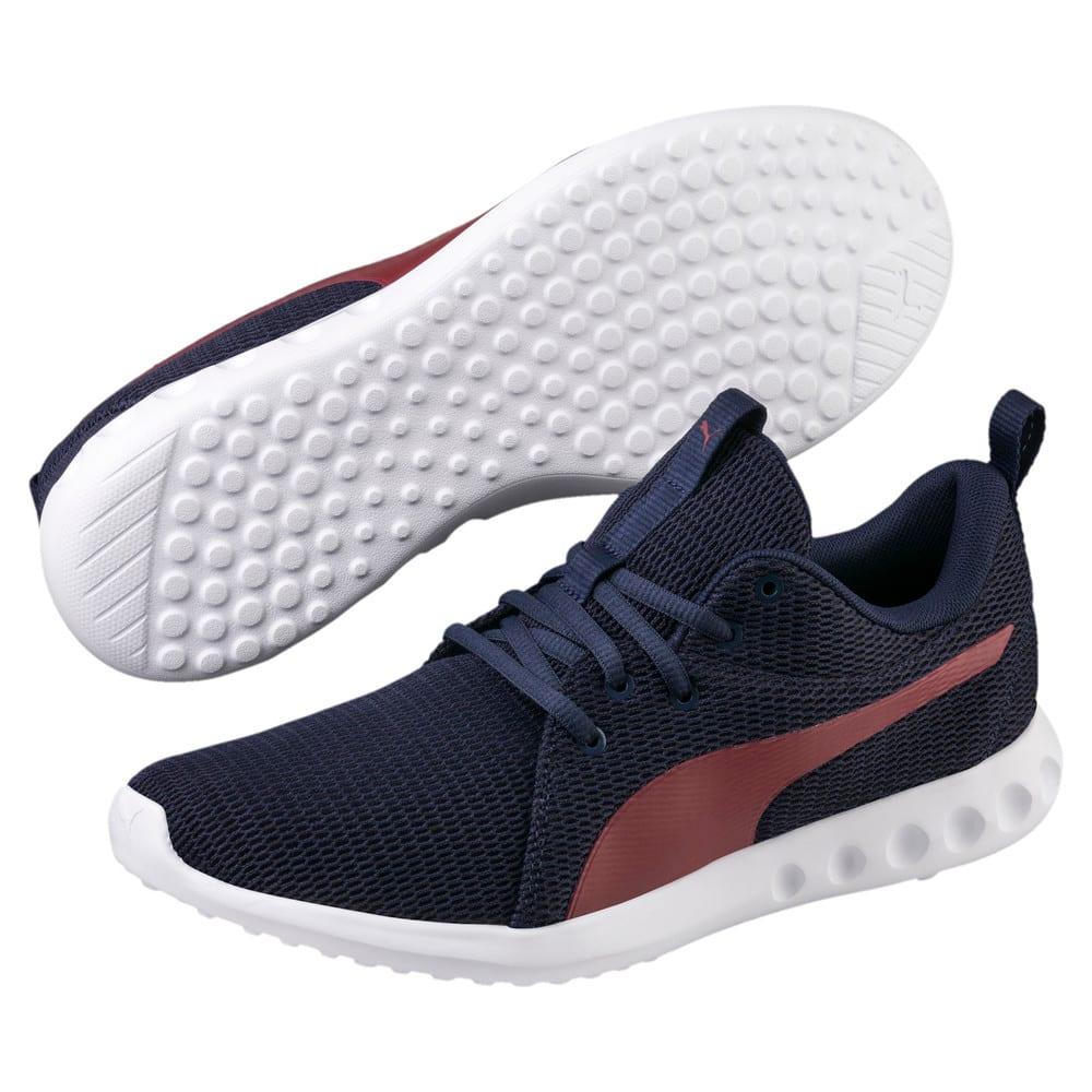 Imagen PUMA Zapatillas de running Carson 2 New Core para hombre #2