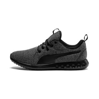 Зображення Puma Кросівки Carson 2 Knit NM