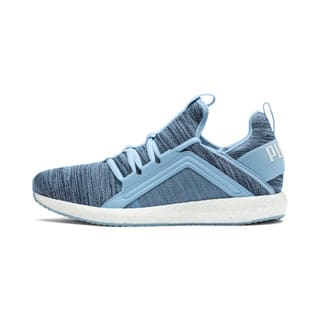 Изображение Puma Кроссовки Mega NRGY Heather Knit Wns