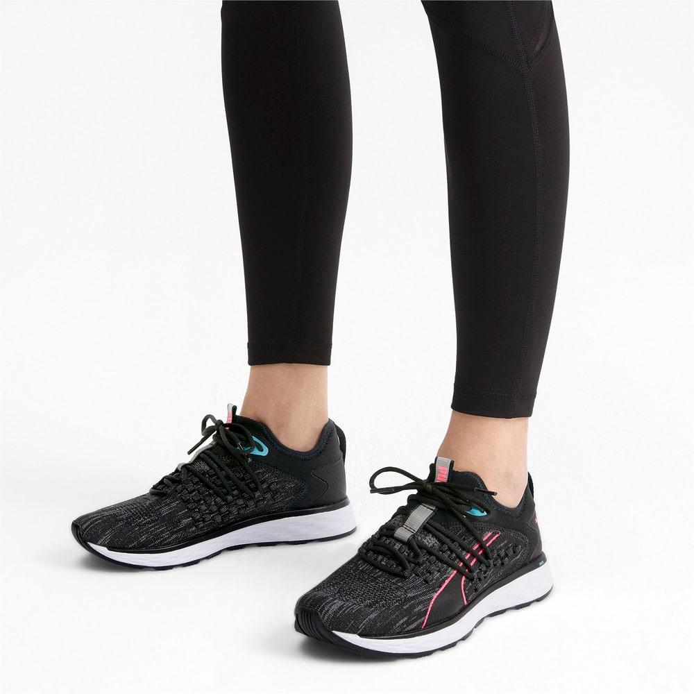 Image Puma SPEED FUSEFIT Women's Running Shoes #2