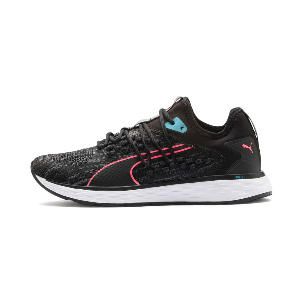 Image Puma SPEED FUSEFIT Women's Running Shoes #1