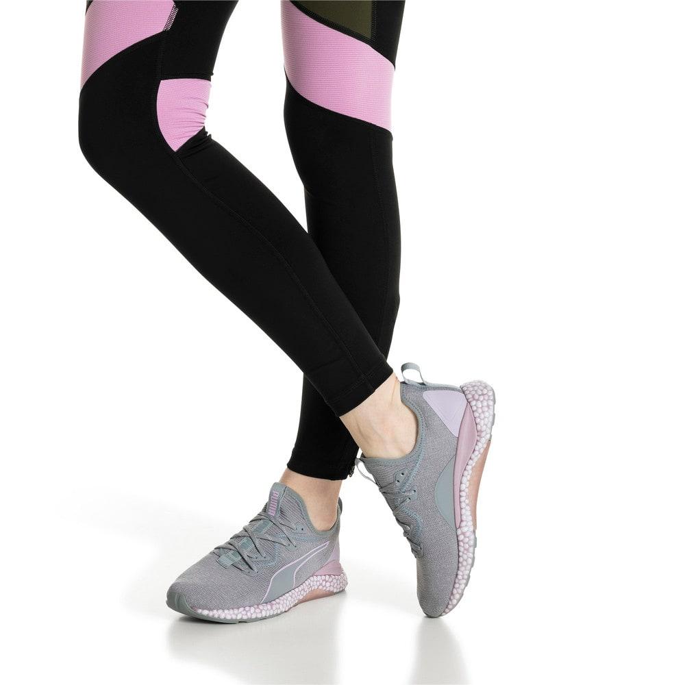 Imagen PUMA Zapatillas de running para mujer Hybrid Runner #2