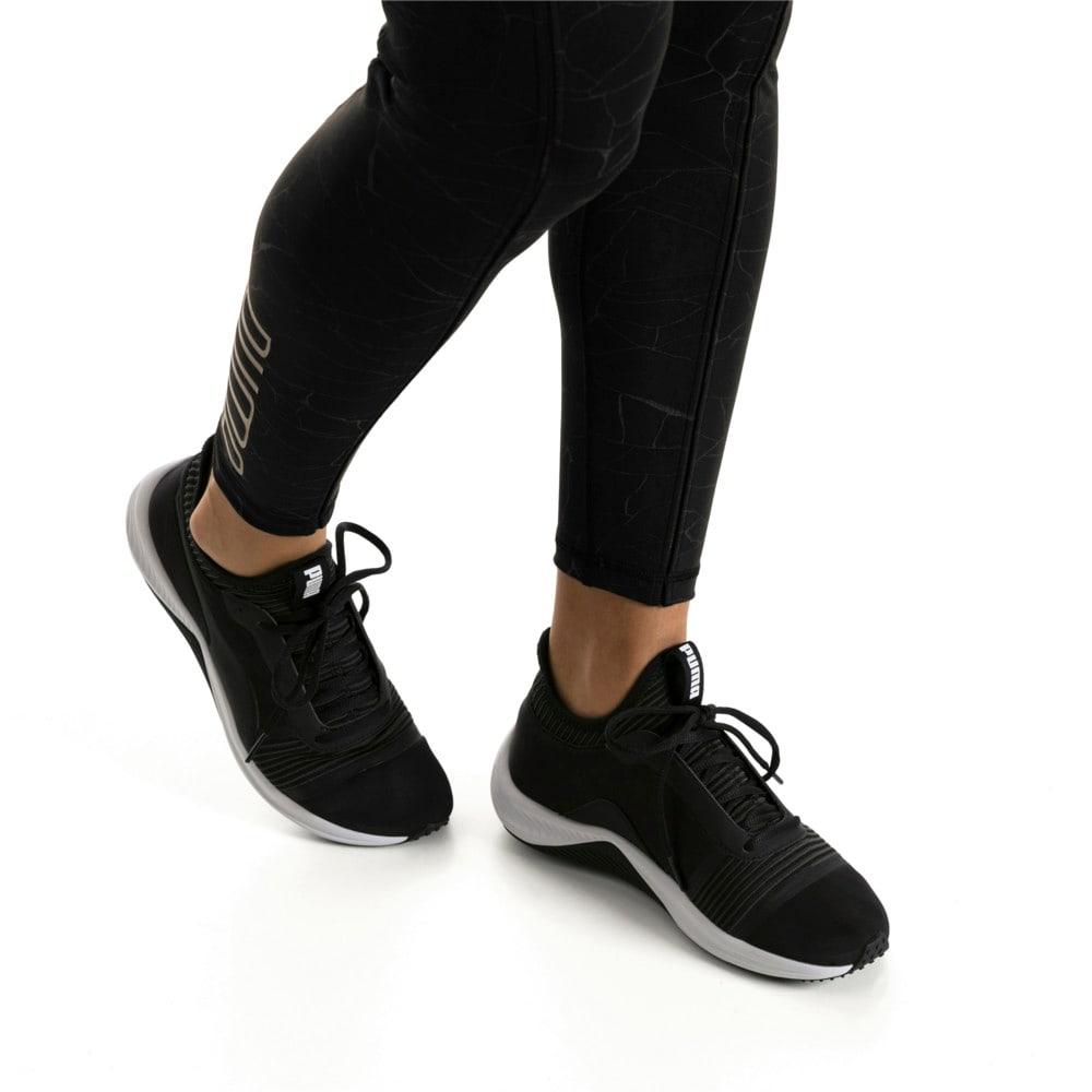 Imagen PUMA Zapatillas Amp XT para mujer #2