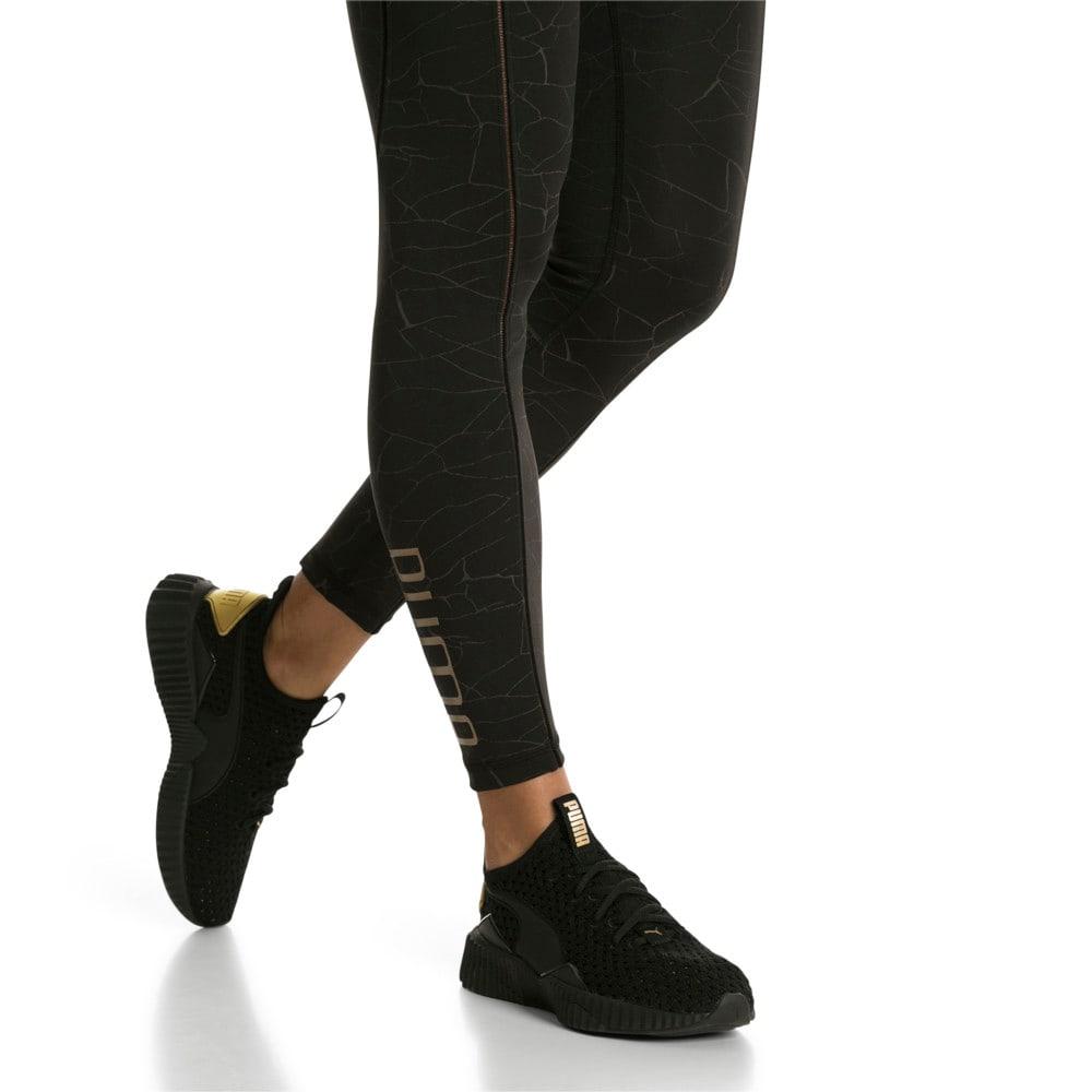 Imagen PUMA Zapatillas Defy Varsity para mujer #2