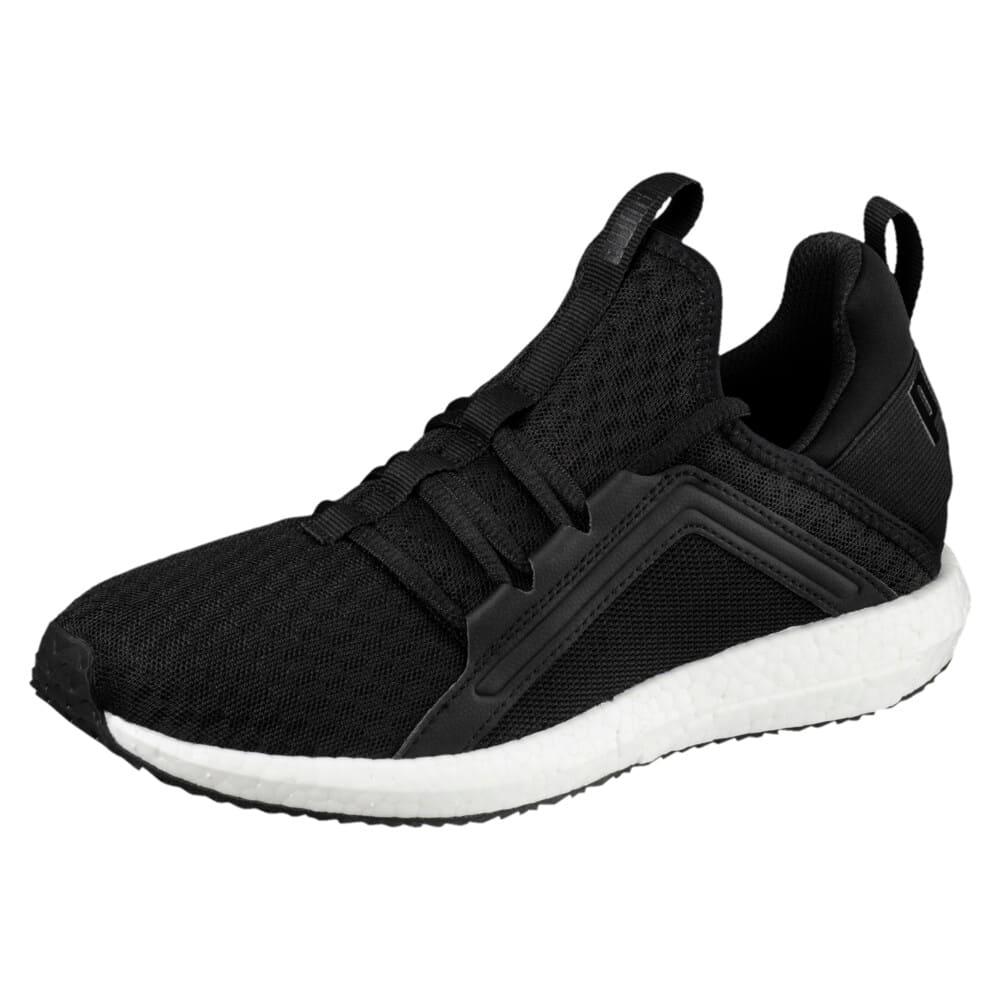 Görüntü Puma Mega NRGY Koşu Ayakkabısı #1
