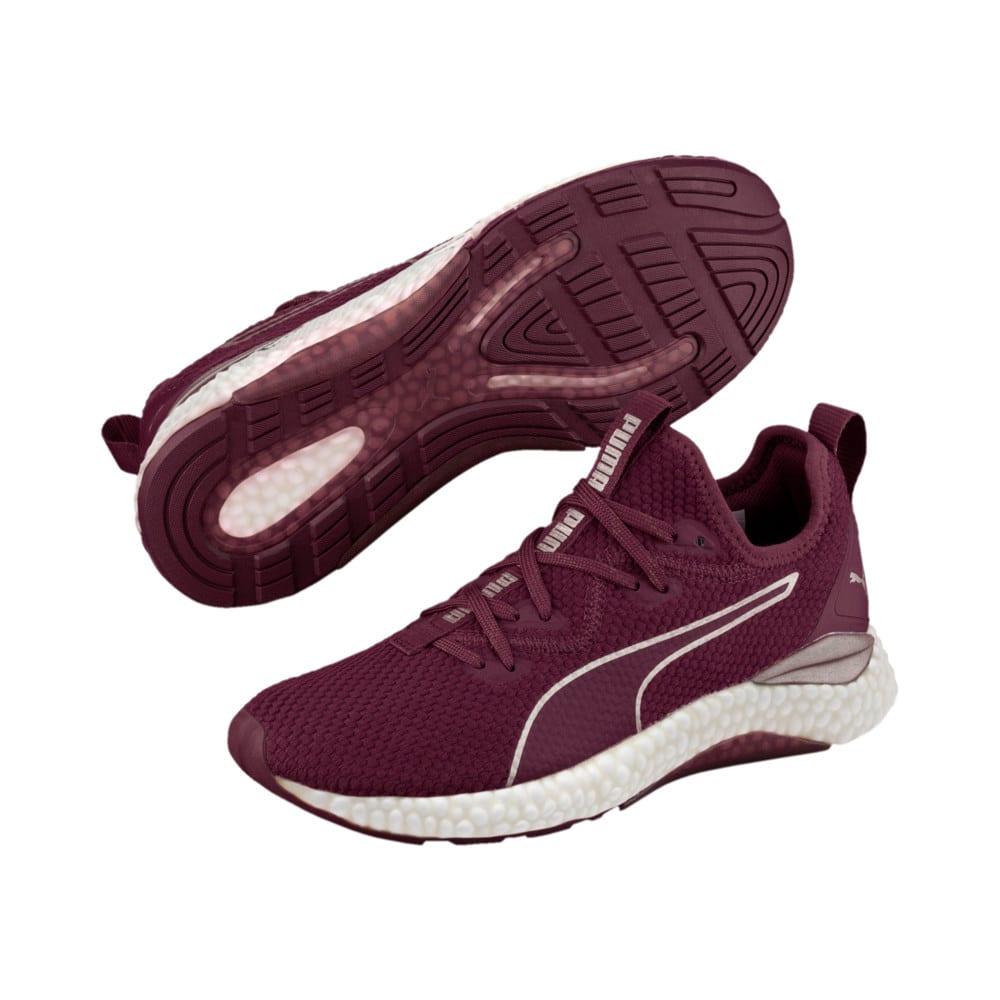 Imagen PUMA Zapatillas de running Hybrid Runner Luxe para mujer #2