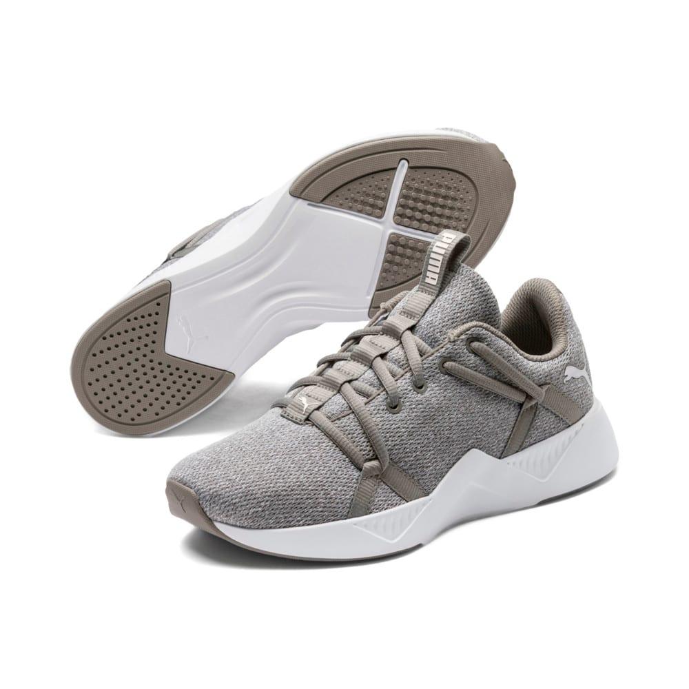 Görüntü Puma INCITE KNIT Kadın Ayakkabı #2