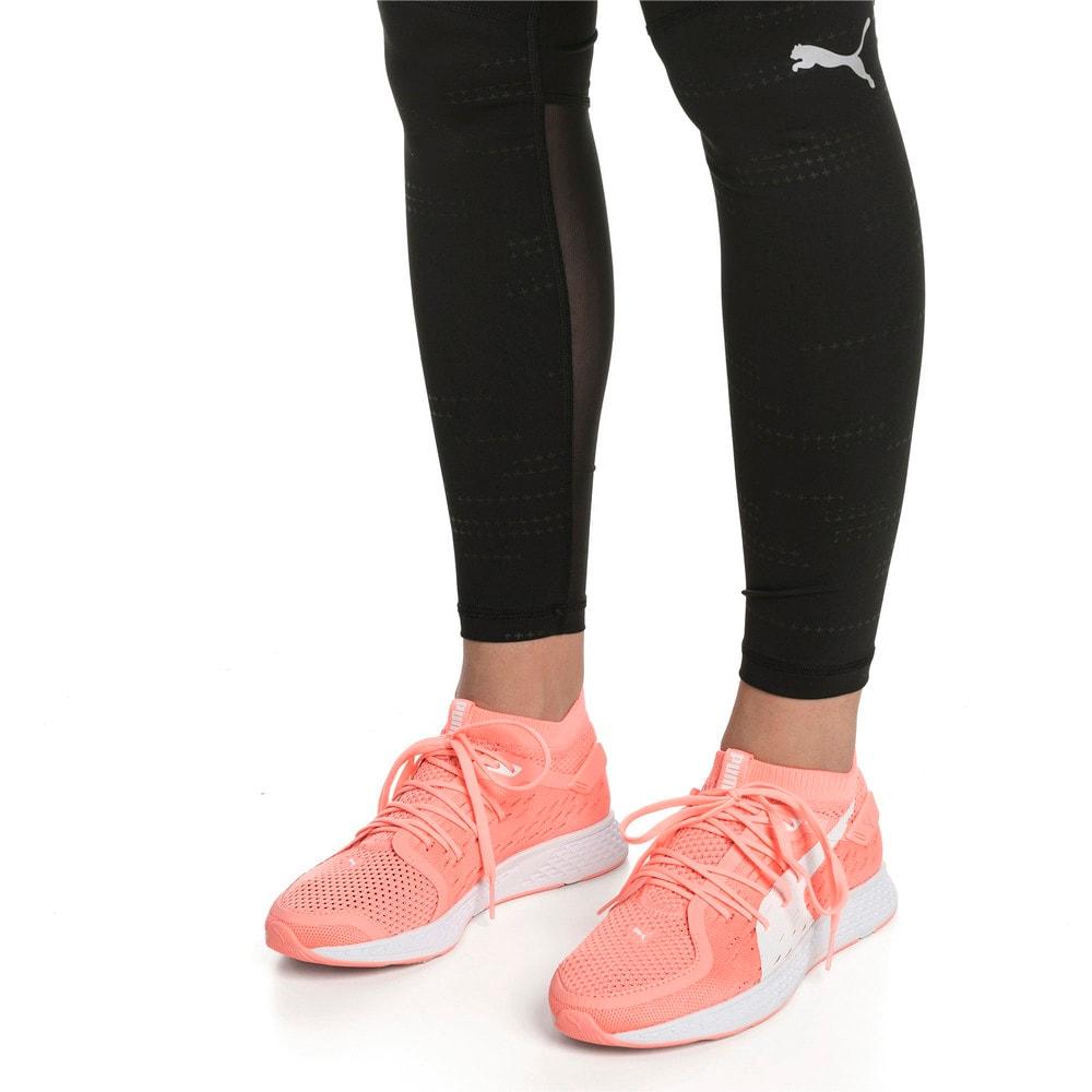 Imagen PUMA Zapatillas de running Speed 500 para mujer #2
