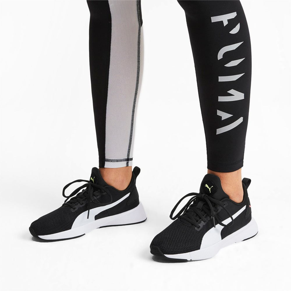 Image Puma Flyer Running Shoes #2