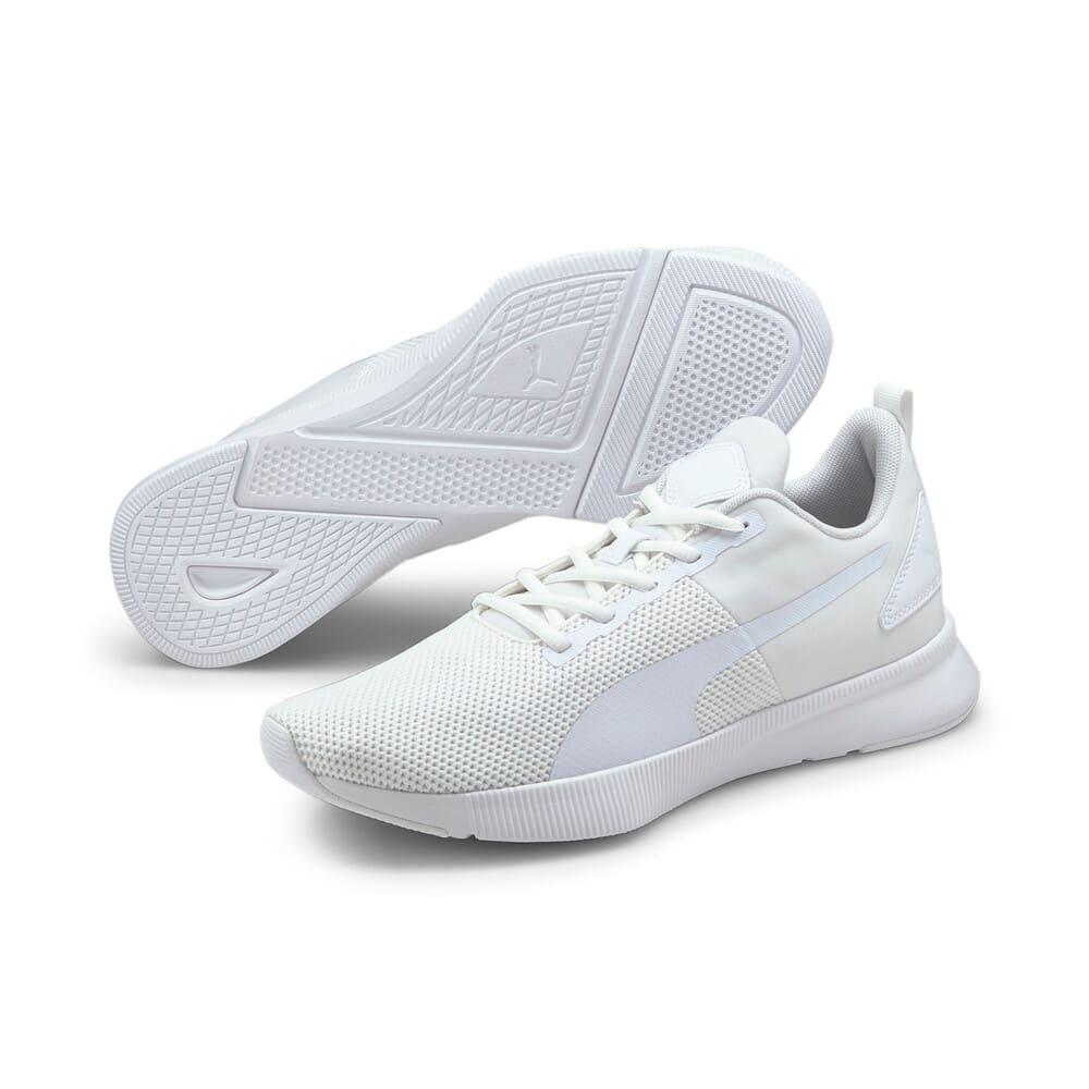Görüntü Puma Flyer Koşu Ayakkabısı #2