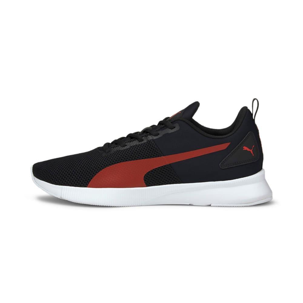 Görüntü Puma Flyer Koşu Ayakkabısı #1