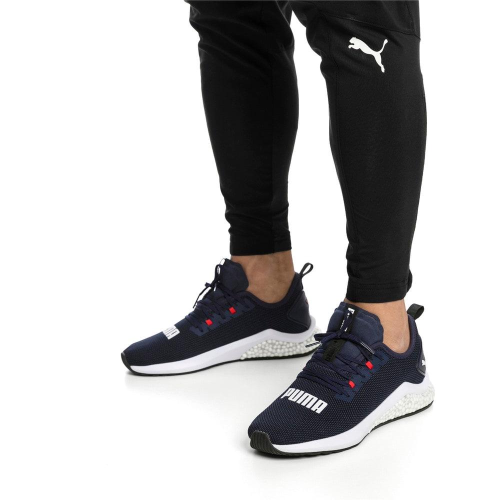 Görüntü Puma HYBRID NX Erkek Koşu Ayakkabısı #2