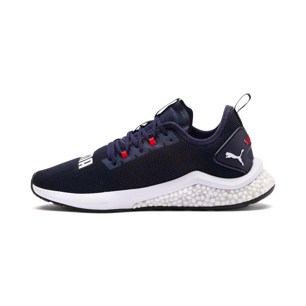 Görüntü Puma HYBRID NX Erkek Koşu Ayakkabısı #1