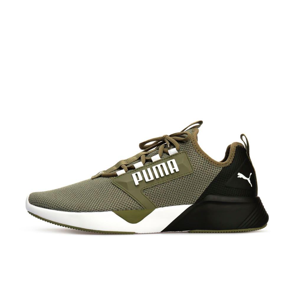 Зображення Puma Кросівки Retaliate #1