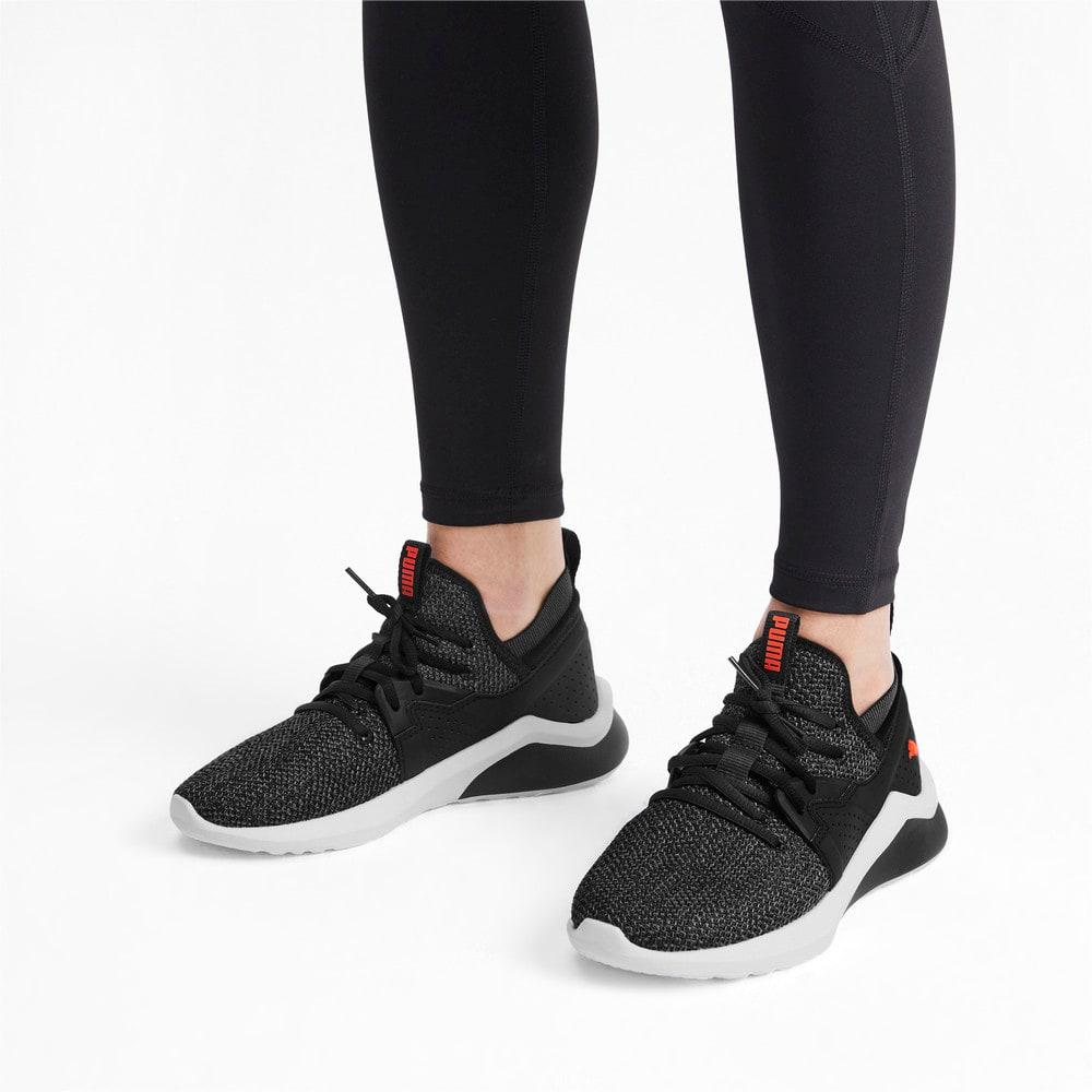 Зображення Puma Кросівки Emergence Women's Running Shoes #2