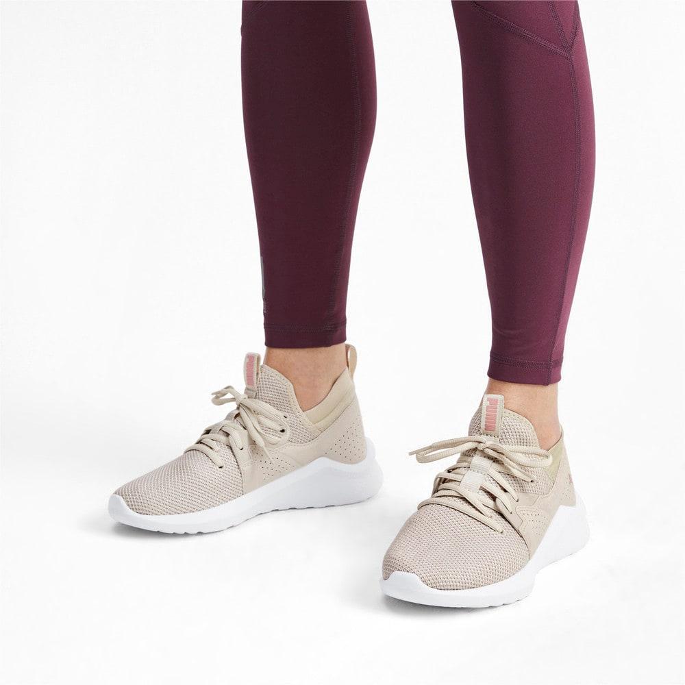 Изображение Puma Кроссовки Emergence Women's Running Shoes #2