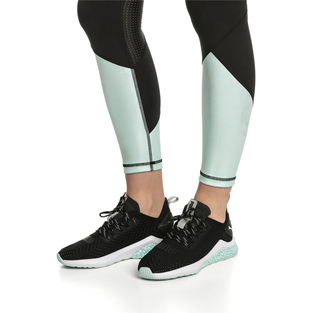 Imagen PUMA Zapatillas de running HYBRID NX TZ para mujer #2