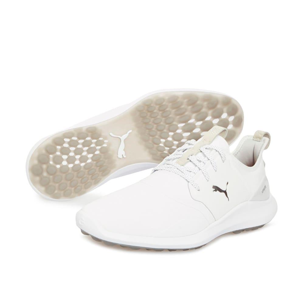 Изображение Puma Кроссовки IGNITE NXT Pro Men's Golf Shoes #2