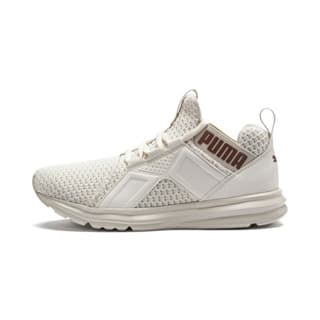 Изображение Puma Кроссовки Enzo Knit NM Wn's