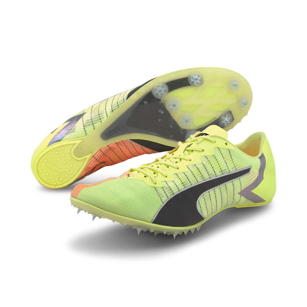 Imagen PUMA Zapatillas de atletismo evoSPEED TOKYO FUTURE #2