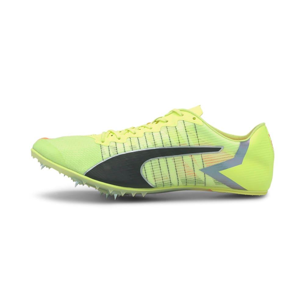 Imagen PUMA Zapatillas de atletismo evoSPEED TOKYO FUTURE #1